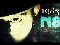 N8bee (Bhive)