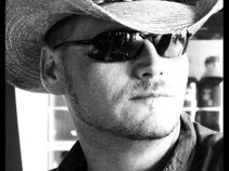 Travis Dean & The Durty South