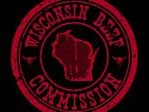 Wisconsin Beef Commision