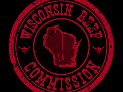 Image for Wisconsin Beef Commision