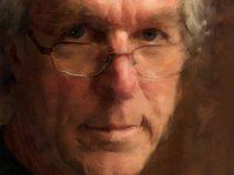 Roger  Pearce