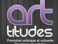 Image for Arttitudes