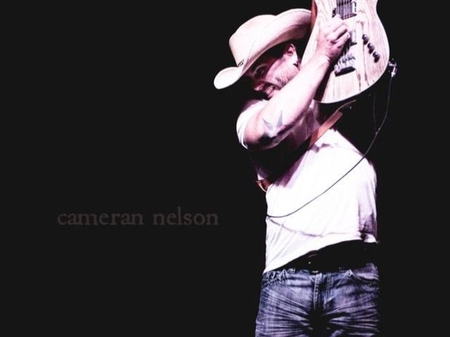 Image for Cameran Nelson