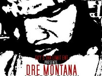 Dre Montana