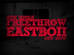 Image for Eastboii