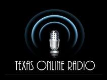 Texas Online Radio