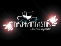 Mr.Phantastik