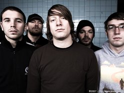 Image for Comeback Kid