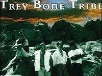trey bone tribe