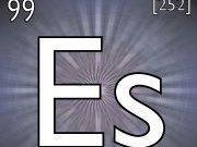 Elemental Shakedown