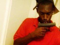 Jay Da Kid