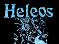 Image for Heleos