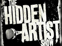 The Hidden Artist Show