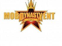 Mob Dynasty