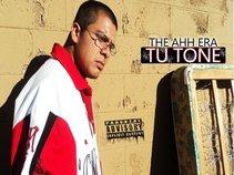 Tu-Tone