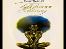 Johnny Ratchet
