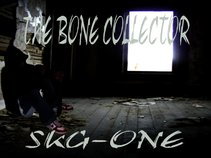 Rigamortis Da Bone Collector