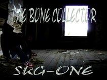 Rigamortis Da Bone Collector
