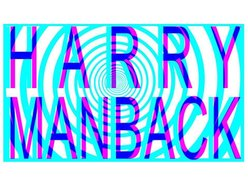 Image for Harry Manback