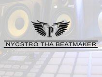 """Nycstro """"Tha BeatMaker"""""""