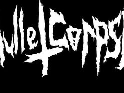 Image for MULLETCORPSE