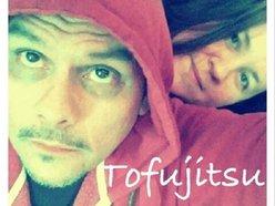Image for Tofujitsu