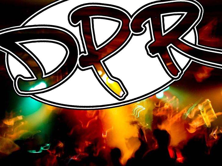 Image for Danny Pease & The Regulators - DPR