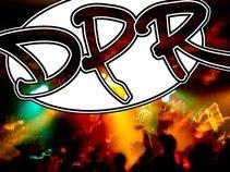 Danny Pease & The Regulators - DPR