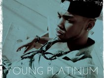 Young Platinum