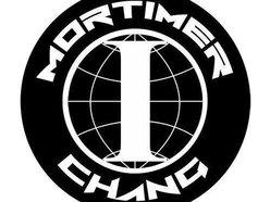 Mortimer Chang
