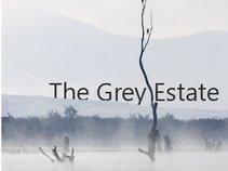 The Grey Estate