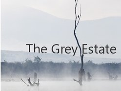 Image for The Grey Estate