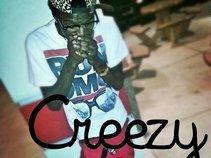 Reb Creezy