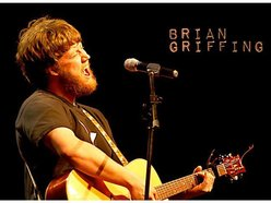 Brian Griffing