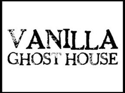 Image for Vanilla Ghost House
