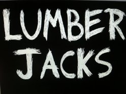 Image for LUMBERJACKS