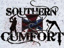 Southern Cumfort