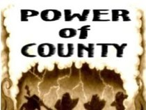Power of County