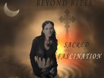 Beyond Rites