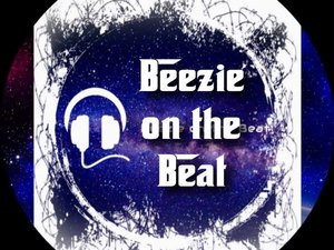 Beezie On The Beat