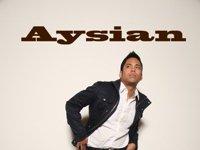 AYSIAN