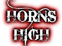 Horns High