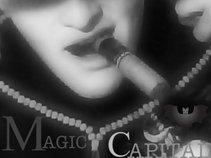 Magic Capital