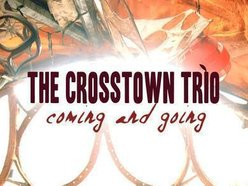Image for The Crosstown Trio
