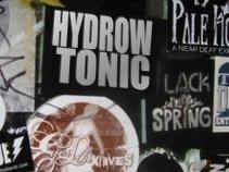 Hydrow Tonic