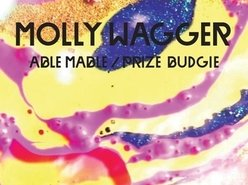 Image for Molly Wagger