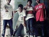 Line O.N.E