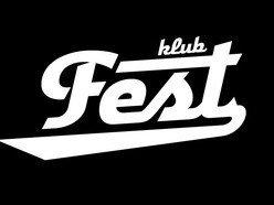 KLUB FEST