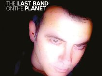 The Last Band on the Planet