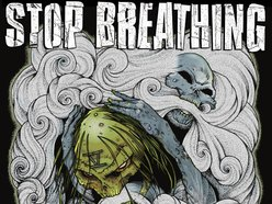 Image for Stop Breathing